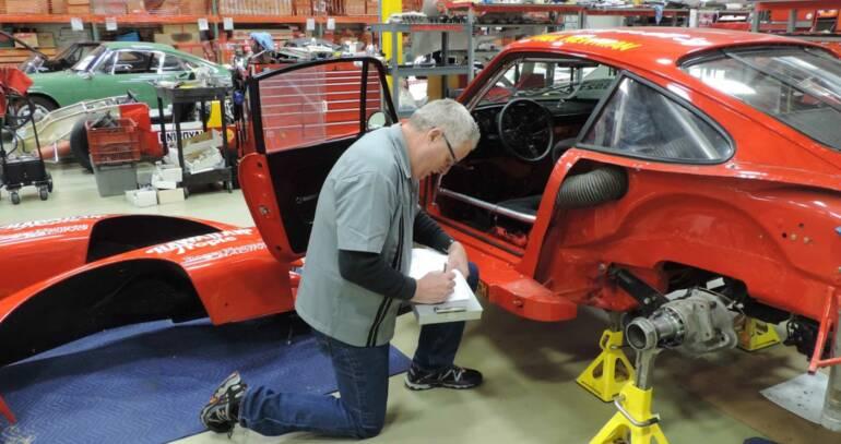 inspect-v4-770x407